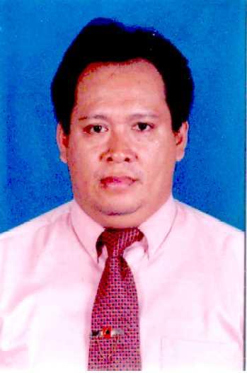 Sekretaris Jenderal